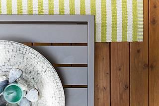 Holen Sie sich Ideen für Teppiche und Dekoration bei uns